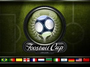 image_foosball_cup_1