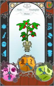 Plant Generator
